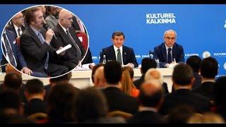 Orhan Gencebay: Türk Olarak Utanıyorum 2017 Video