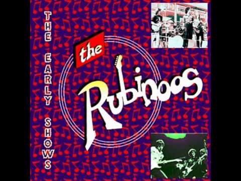 "avril lavigne ""girlfriend "" vs the rubinoos - ""i wanna be your boyfriend"""