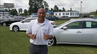 Auto Store Of Greenville >> Videos Auto Store Of Greenville Farmville Wilson Nc Used Car Lot