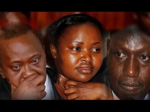mpango WA kando orgie dating nettsted enslige foreldre gratis