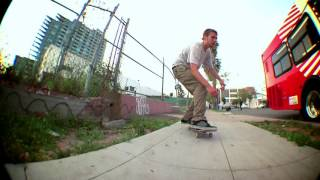Download Video SK8MAFIA : WES KREMER TYLER SURREY STEE SIDES MP3 3GP MP4