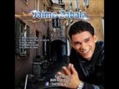 Jaime Zabala, EL QUE TIENE LA MUJER EN NY