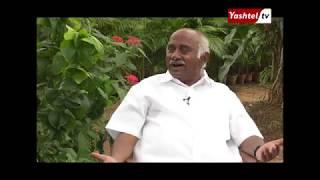 (promo) Nammura Dasara - Ganyara Manadhaladha Mathu with Vishwanath , Ex MP