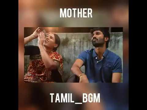 Mom bgm