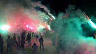 Diyarbakırspor 50. Yıl Kutlamaları!
