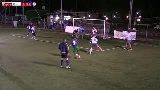 Pro europa league | f.a.c.s. 1:2 lokomotiv fidas | gir.a - giornata 1