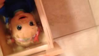 Baby Alive Hide And Seek