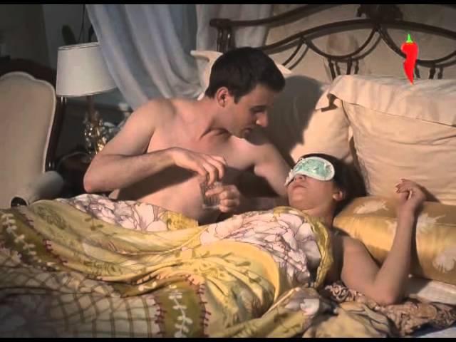 зять трахнул тёщу (1988 ВИДЕО)