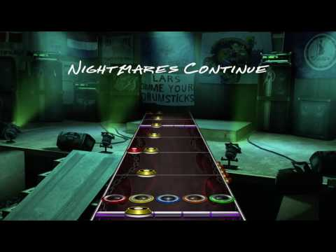 Metallica - Enter Sandman - Drumless Mp3