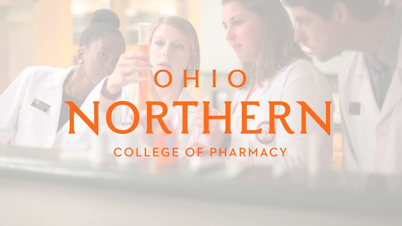 ohio northern university application essay You must take either the sat or act to submit an application to heidelberg university an essay heidelberg university considers the ohio university.