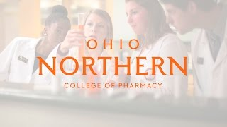 Your Career in Pharmacy Starts Here