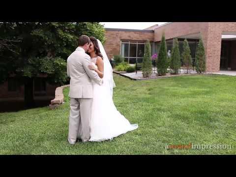 ryan-+-hali-|-nebraska-wedding-videography