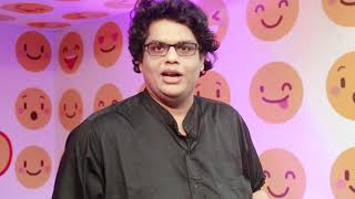 Zakir Khan, Tanmay Bhat, Gaurav Kapoor | Best Wishes | 10 Million Subscribers For Speed Records