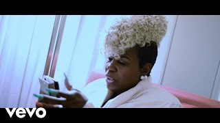 Download Kevin Dozier - SPLASH YOU MP3 song and Music Video