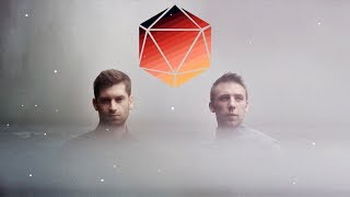 ODESZA  the best of - mega mix
