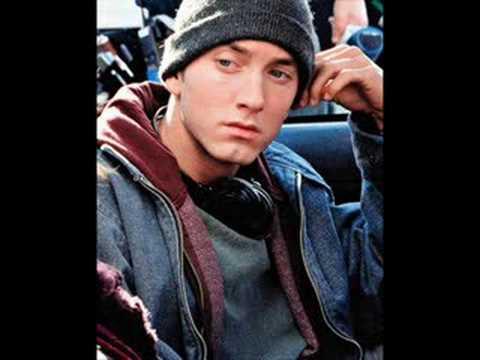 Akon ft Eminem - Smack that (reggae remix)