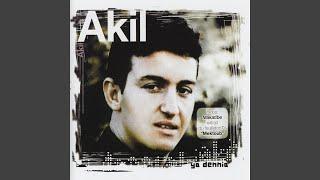 MUSIC AKIL ALMAMNOU3 CHEB TÉLÉCHARGER AL3ICHK