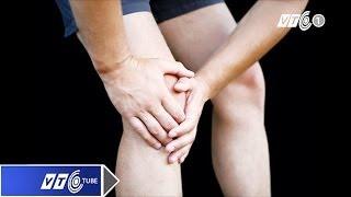 Bệnh thấp khớp: Ai dễ mắc?   VTC