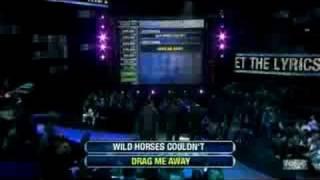 Boyz II Men Don't Forget the Lyrics Part 2