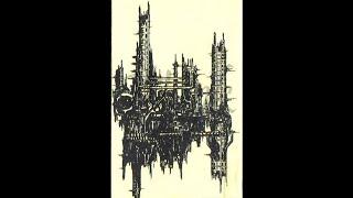 Pungent Stench (Austria) - Mucous Secretion (Demo) 1988