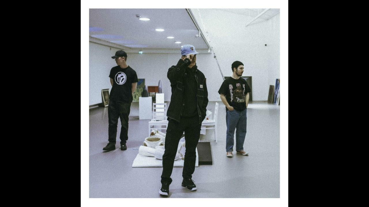 Download Rekami - Episodi (lowkey) [feat. Are, Joosu J]