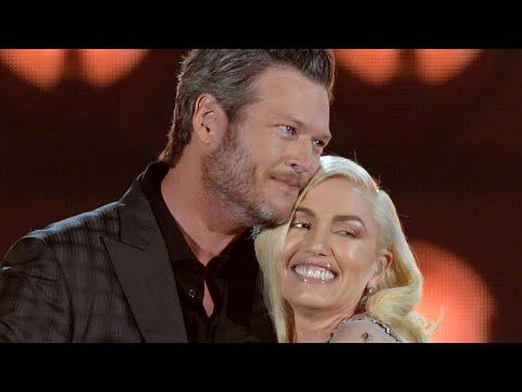 Blake Shelton, Gwen Stefani, 'Nobody But You' - 5 Burning Questions