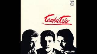 Tamba Trio - Minha Saudade