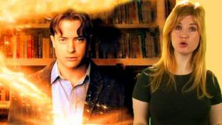 Inkheart Movie Review: Beyond The Trailer