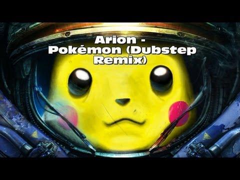 Best Dubstep Drops / Songs (HD)