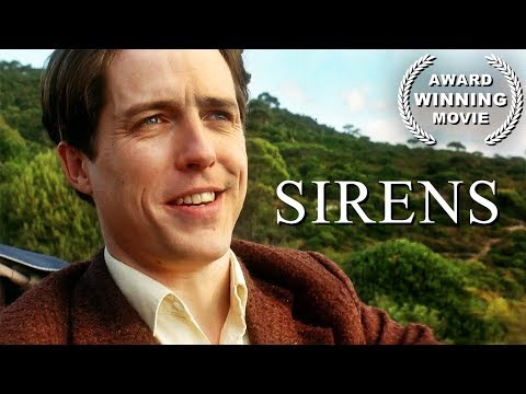 sirens-|-romance-film-|-hugh-grant-|-hd-|-free-movie-|-drama