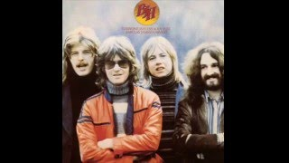Watch Barclay James Harvest Poor Boy Blues video