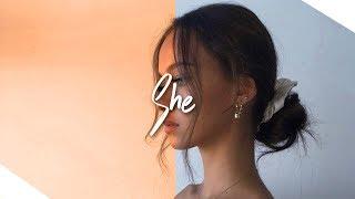 ZAYN - She (Suprafive