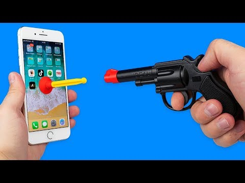 14 SIMPLE INVENTIONS