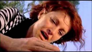 Video Close Enough To Touch Part 5 (mcleod daughters) download MP3, 3GP, MP4, WEBM, AVI, FLV September 2017