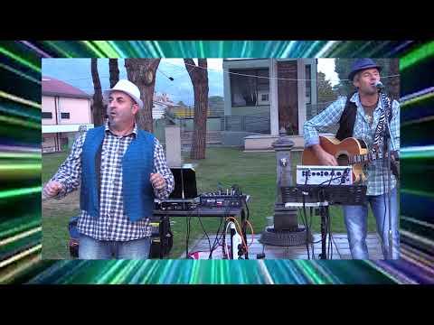 Barza & Canta di Romagna 1