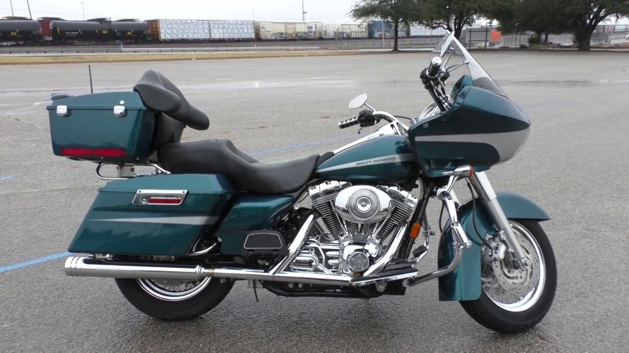 hight resolution of 623705 2004 harley davidson road glide fltri used motorcycles for sale