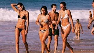 Sun Beach Resort Complex 4★ Hotel Greece Rhodes