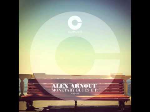 Alex Arnout