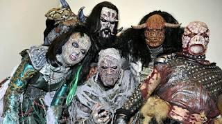 Lordi — Midnite Lover || MAGYAR FELIRATTAL