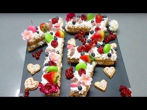 recette-de-number-cake-pour-les-anniversaires