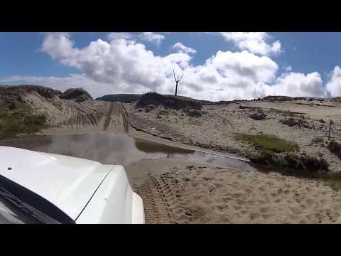 Experiencia de Turismo en Ancud