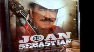 Joan Sebastian : Voy A Conquistarte #YouTubeMusica #MusicaYouTube #VideosMusicales https://www.yousica.com/joan-sebastian-voy-a-conquistarte/ | Videos YouTube Música  https://www.yousica.com