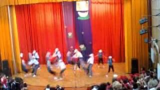 Dj Aligator Close To You Classic Version Dance R B