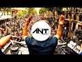 O Larke Akhamare New Song Mix By Dj Sujoy (hard Dholki Mixed )
