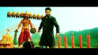 AAAA Telugu Action Movie | Telugu Full Movie | Telugu Movie Online Watch | HD