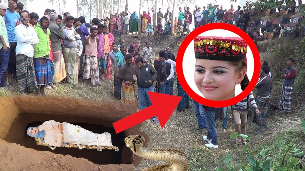 Hazrat Essa(As)Ka Mojza*Hazrat Essa(As)Na Larki Ko Zinda Kar Dea Or Larki Badshah Kay Sath Bhag Gae
