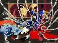 Kikaider the animation - Ep 02 - Legendado PT BR の動画、YouTube動画。