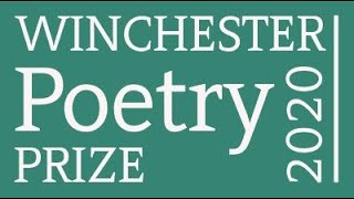 Winchester Poetry Festival