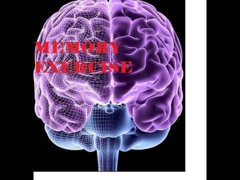 Increase Memory Up To 100% Make Your Brain Faster .Increase blood flow to the brain.