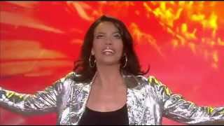 Petra Frey - Es riecht nach Sommer 2007